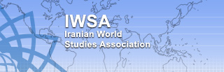 Iranian World Studies Association